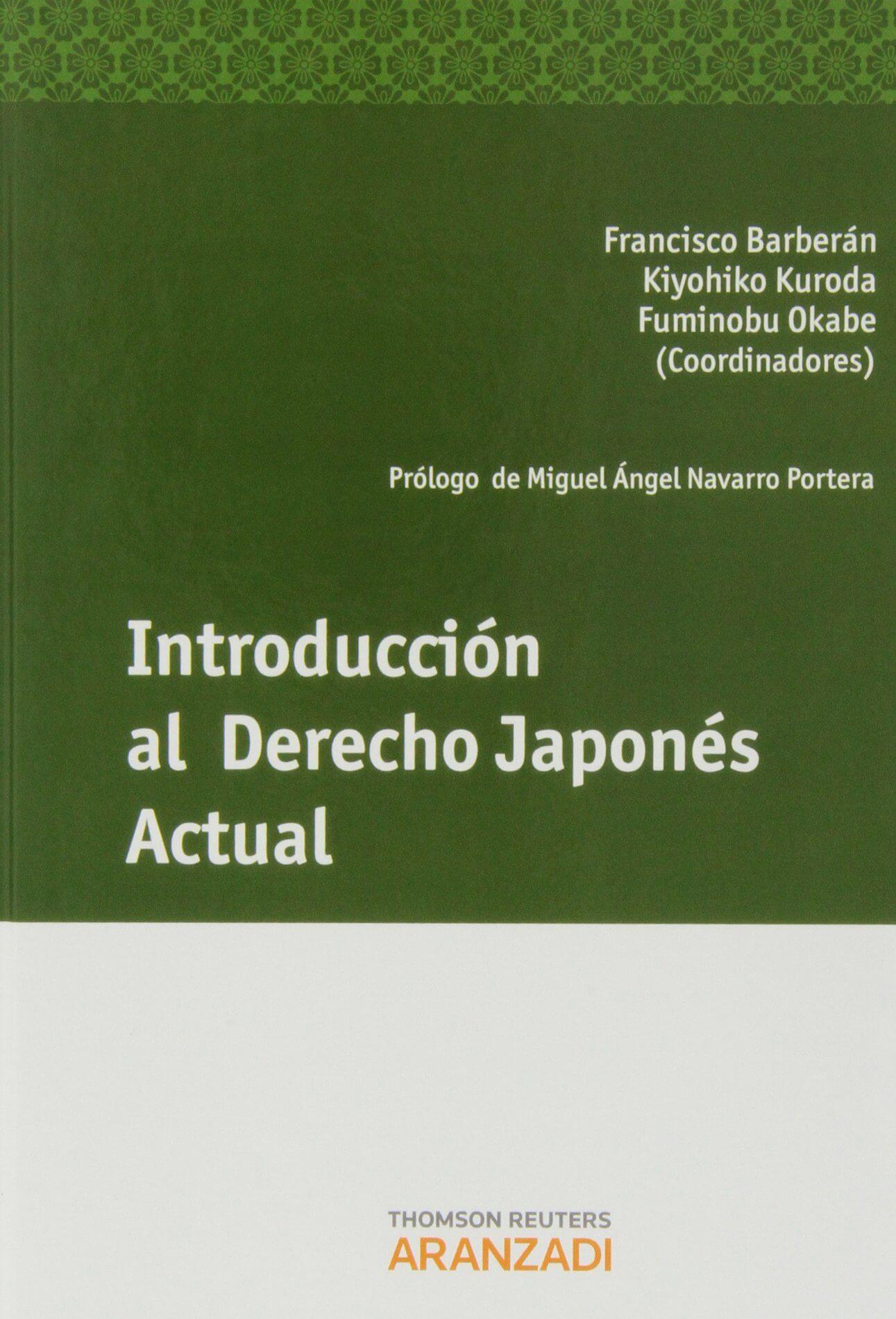 IntroduccionAlDerechoP